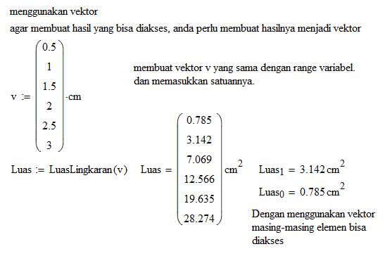image_thumb[8]